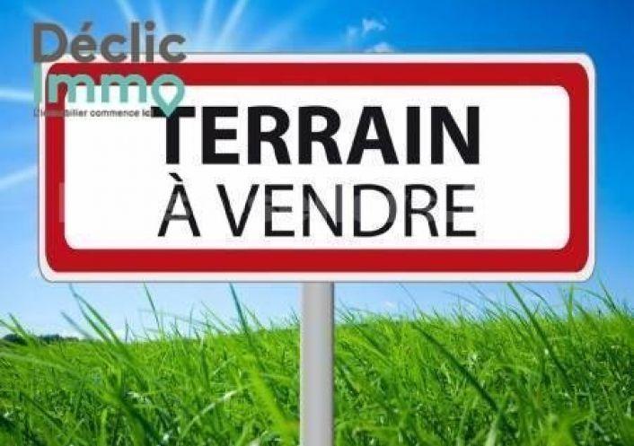 A vendre Lagord 1700613856 Déclic immo 17