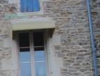 A vendre Loulay 1700613860 Déclic immo 17