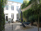 A vendre Rochefort 1700613887 Déclic immo 17