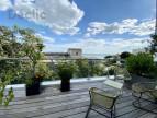 A vendre La Rochelle 1700613902 Déclic immo 17