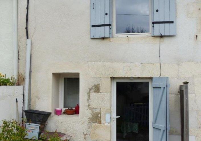 A vendre Maison La Rochelle | Réf 1700613985 - Déclic immo 17