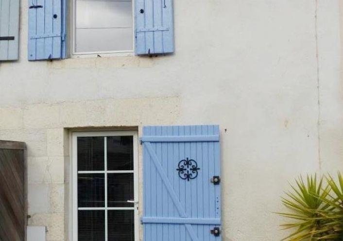 A vendre Maison La Rochelle | Réf 1700614015 - Déclic immo 17