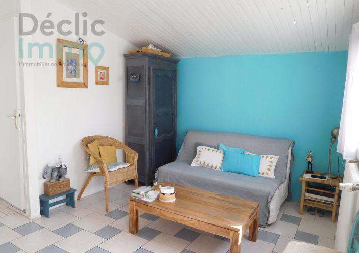 A vendre Maison La Rochelle   Réf 1700614140 - Déclic immo 17