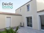 A vendre  La Rochelle   Réf 1700614208 - Déclic immo 17