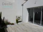 A vendre  La Rochelle   Réf 1700614209 - Déclic immo 17