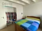 A vendre  La Rochelle | Réf 1700614246 - Déclic immo 17