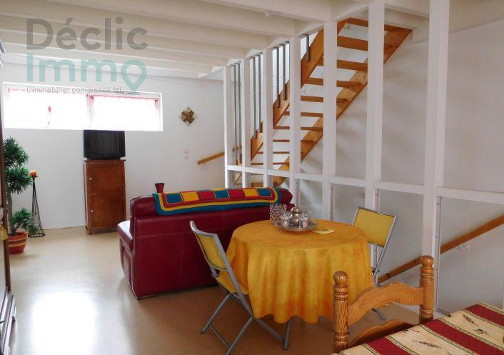 A vendre Maison La Rochelle | Réf 1700614246 - Déclic immo 17