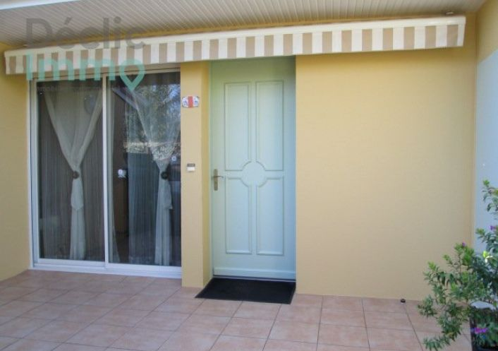 A vendre Villa Meursac | Réf 1700614252 - Déclic immo 17