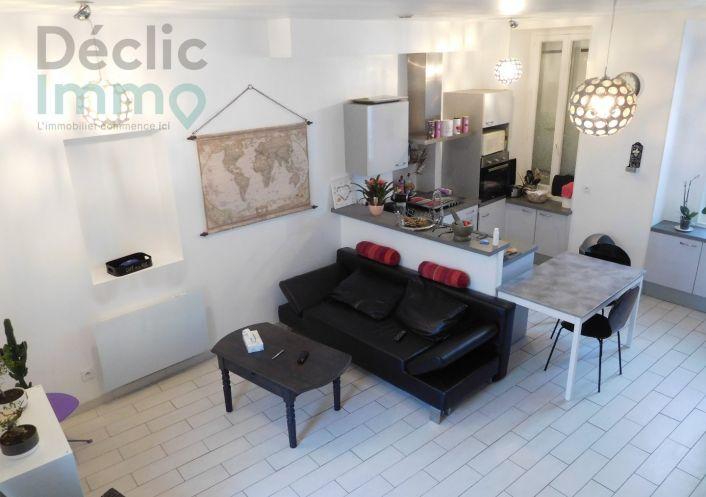 A vendre Maison Rochefort | Réf 1700614257 - Déclic immo 17