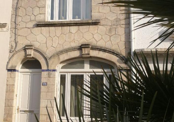 A vendre Maison Saujon | Réf 1700614279 - Déclic immo 17