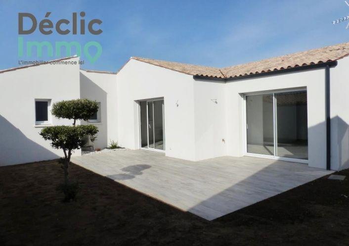 A vendre Maison Perigny | Réf 1700614319 - Déclic immo 17