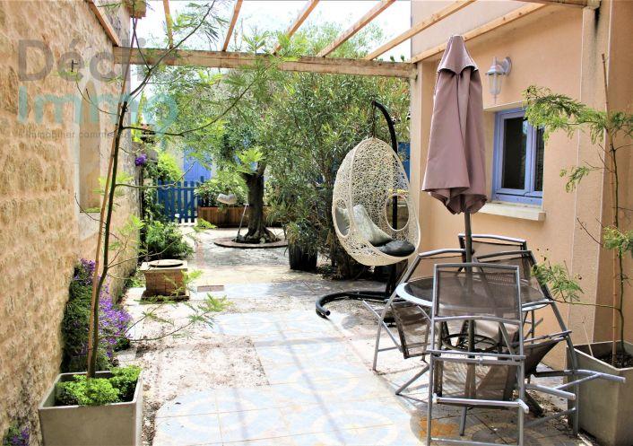 A vendre Maison Rochefort | Réf 1700614329 - Déclic immo 17