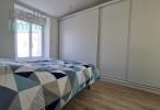 A vendre  La Rochelle | Réf 1700614338 - Déclic immo 17