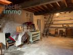 A vendre  Aulnay | Réf 1700614390 - Déclic immo 17