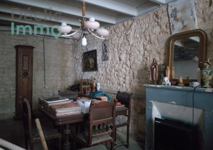 A vendre Maison La Vergne | Réf 1700614449 - Déclic immo 17