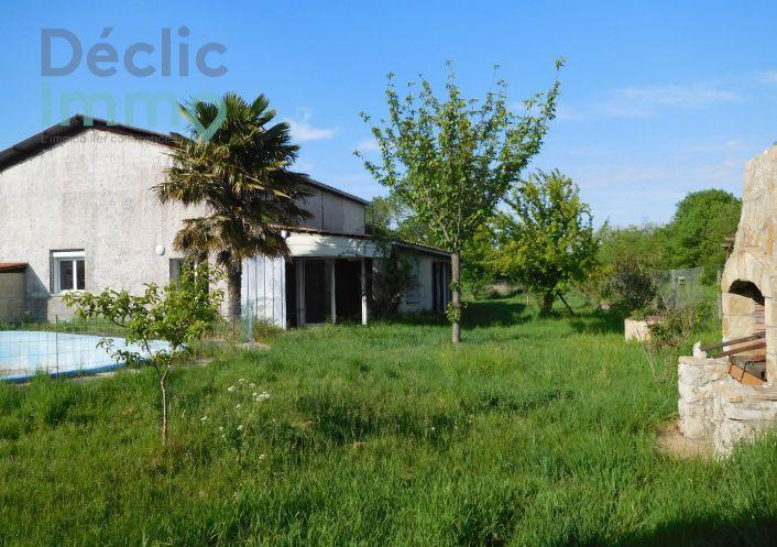 A vendre Maison Moeze | Réf 1700614473 - Déclic immo 17