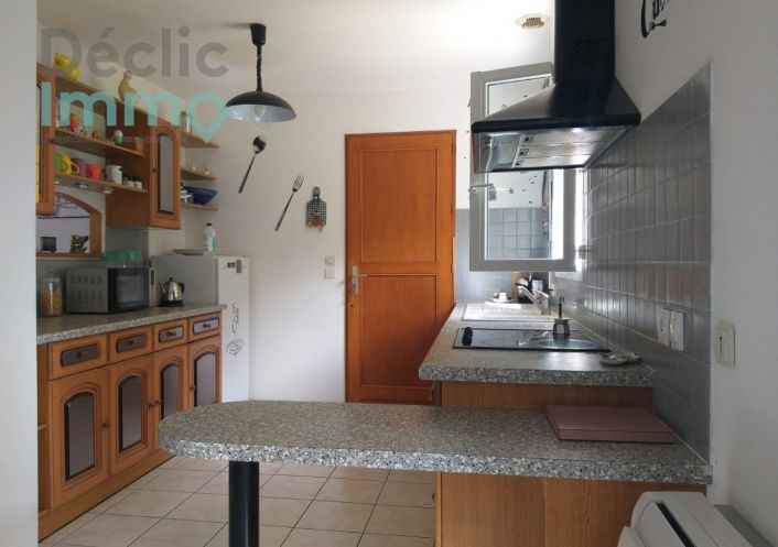 A vendre Maison Clam | Réf 1700614496 - Déclic immo 17