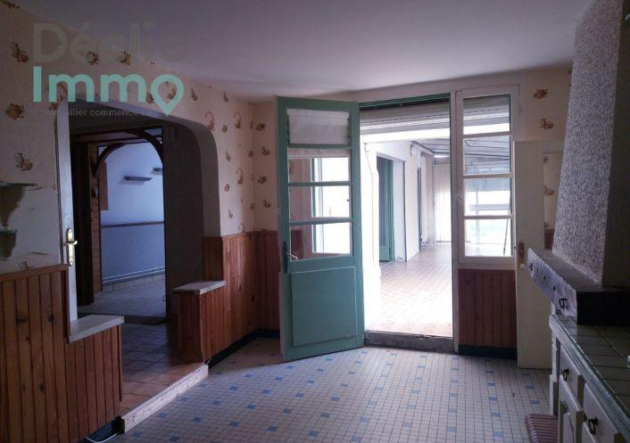 A vendre Maison Aumagne   Réf 1700614521 - Déclic immo 17