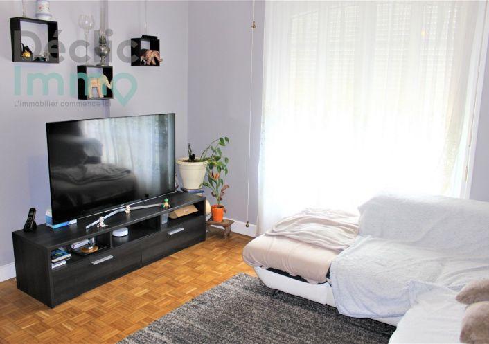 A vendre Maison Tonnay Charente | Réf 1700614532 - Déclic immo 17