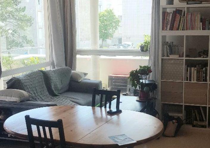 A vendre Appartement La Rochelle | Réf 1700614571 - Déclic immo 17