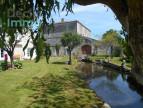 A vendre  La Vallee | Réf 1700614629 - Déclic immo 17