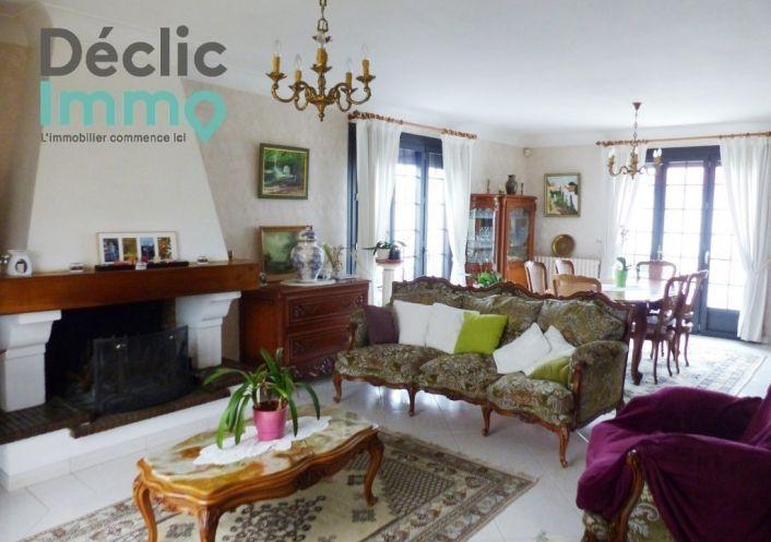 A vendre Maison Aytre | Réf 1700614683 - Déclic immo 17