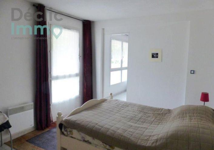 A vendre Appartement La Rochelle | Réf 1700614712 - Déclic immo 17