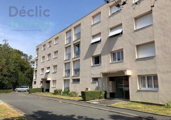 A vendre Appartement La Rochelle | Réf 1700614756 - Déclic immo 17