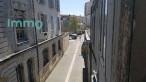 A vendre La Rochelle 170062376 Déclic immo 17