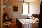A vendre Angouleme 170062379 Déclic immo 17
