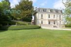 A vendre Angouleme 170062379 Déclic immo