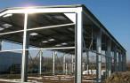 A vendre Pont L Abbe D Arnoult 170062472 Déclic immo 17