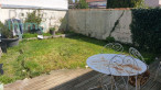 A vendre La Rochelle 170062479 Déclic immo 17