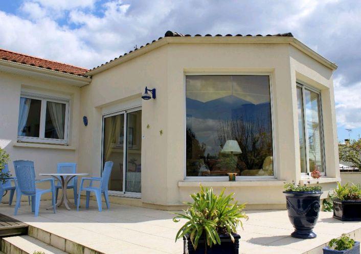A vendre Tonnay Charente 170062794 Déclic immo 17