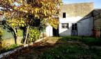 A vendre Tonnay Charente 170062937 Déclic immo 17