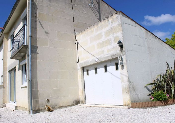 A vendre Tonnay Charente 170062954 Déclic immo 17