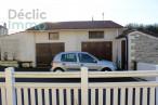 A vendre Saint Porchaire 170062957 Déclic immo 17