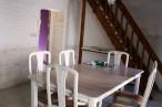 A vendre Beurlay 170062964 Déclic immo