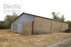 A vendre Puy Du Lac 170062967 Déclic immo