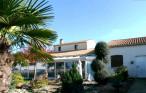A vendre Meschers Sur Gironde 170062974 Déclic immo 17