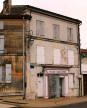 A vendre Saint Meme Les Carrieres 170062978 Déclic immo 17