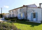 A vendre La Rochelle 170062987 Déclic immo 17