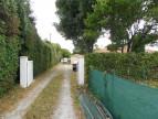 A vendre Pont L Abbe D Arnoult 170063086 Déclic immo