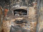 A vendre Saint Sulpice D Arnoult 170063089 Déclic immo 17