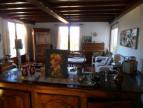 A vendre Pont L Abbe D Arnoult 170063103 Déclic immo 17