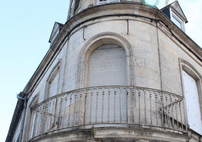 A vendre Saint Genis De Saintonge 170063233 Déclic immo