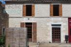 A vendre Saint Georges Antignac 170063260 Déclic immo