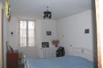 A vendre Saint Germain De Lusignan 170063273 Déclic immo 17