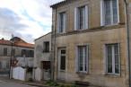 A vendre Saint Ciers Du Taillon 170063277 Déclic immo