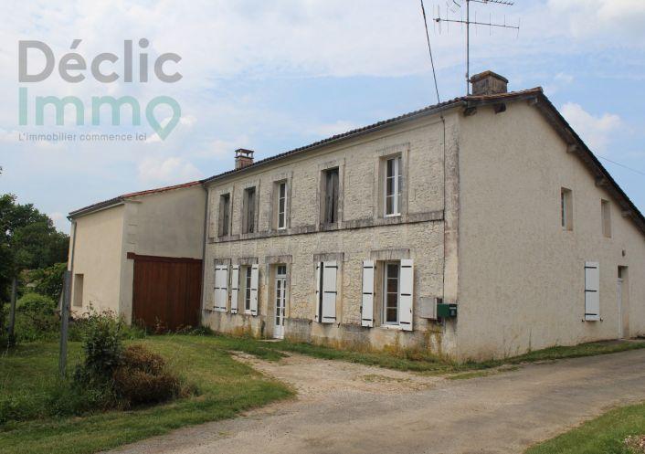A vendre Saint Georges Antignac 170063284 Déclic immo 17